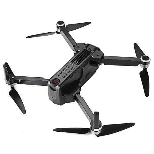 SJRC F11 PRO GPS 5G Wifi FPV With 2K Wide Angle Camera 28 Mins Flight Time Brushless Foldable RC Drone Quadcopter RTF